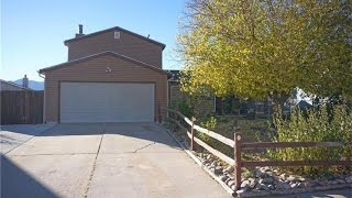 residential for sale 3476 w monica drive colorado springs co 80916