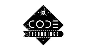 Bachelors Of Science - CODE Recordings Drum n Bass Mix