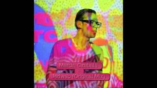 Marcin Czubala - Jedwab (Original Mix)
