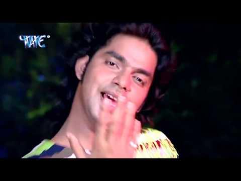 Rahita Aankh Ke Sojha रहितs आँख के सोझा - Pawan Singh - Lolly Pop Lageli - B.mp4