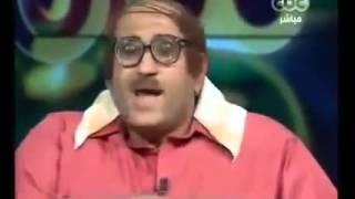 سيد ابو حفيظة في اجمل كلمات عن المصري هتندم لو ما سمعت