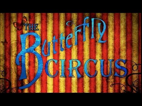 """Ver """"El circo de la mariposa"""" Película Completa. HD Audio Español Latino en Español"""