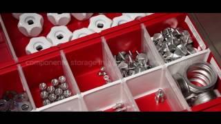 видео Valsteam ADCA Engineering SA