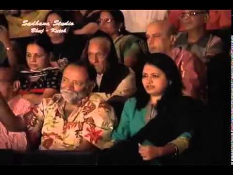 Pankh Hoti To Ud Aati Re - Sehra - Ananya