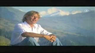 Hansi Hinterseer Wenn die Berge Mich Rufen 2006