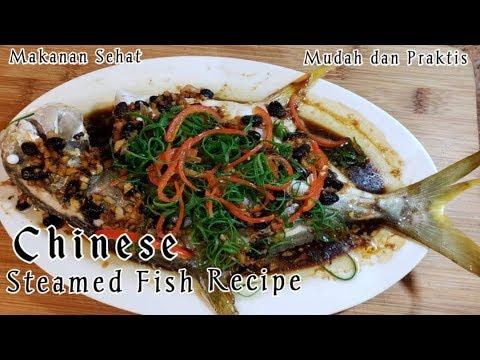 resep-ikan-kukus-kedelai-hitam-||-steam-ikan-ala-cina--_menu-akhir-bulan