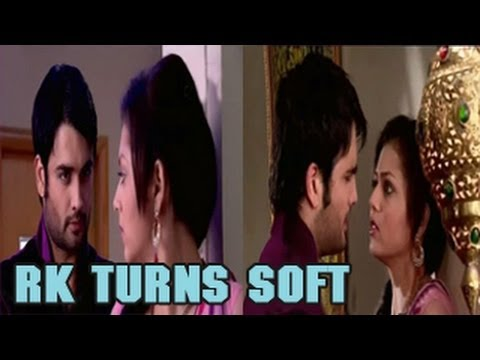 Madhu to put Ria IN<br><iframe title=