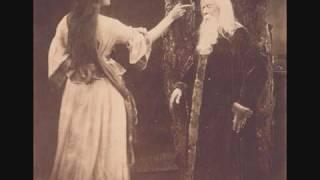 Merlin and Vivien (9)