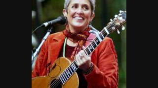 """Ring Them Bells""   Joan Baez"