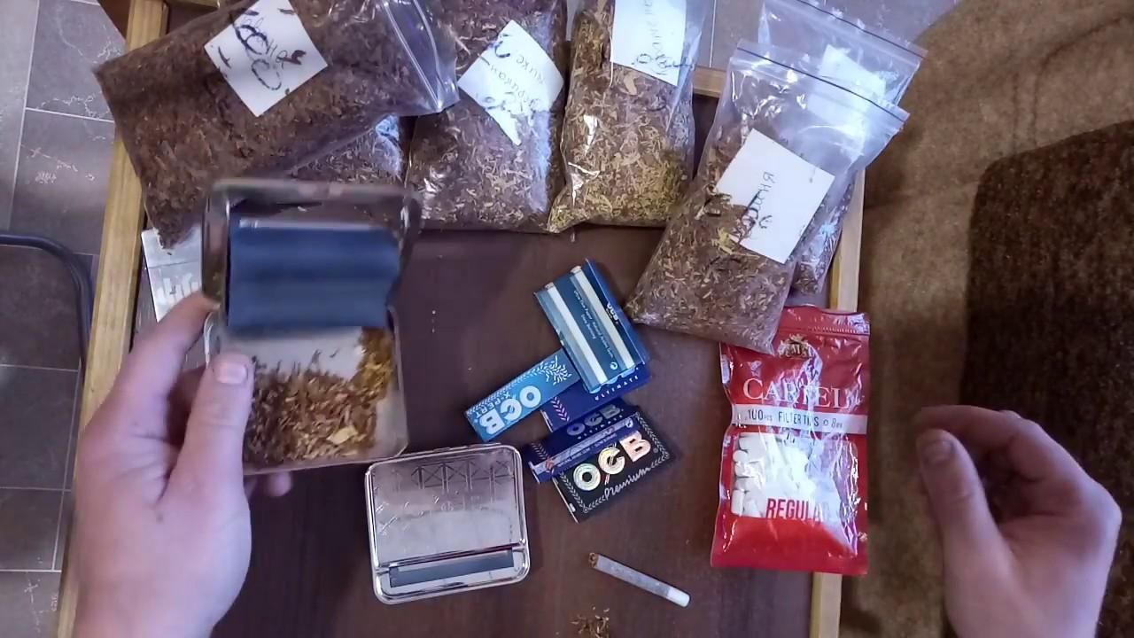 Купить табак на развес для сигарет в тольятти сигареты контрабанда купить