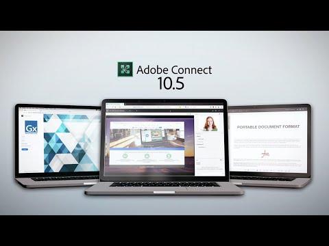 Baixar Adobe Connect - Download Adobe Connect | DL Músicas