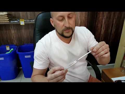 Как пользоваться спиртометром бытовым видео