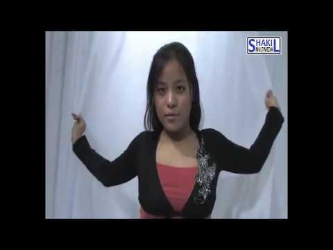 "Khwab Dekhe (HD Full Video) - ""Race ""- Saif Ali Khan & Katrina Kaif thumbnail"