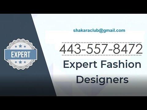Fashion Shakaraclub
