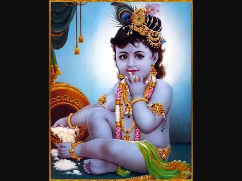 Jai Krishna Hare by Shri Prakash Gosai