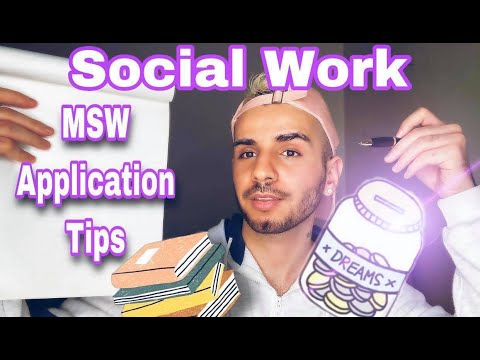 tips-on-how-to-apply-for-masters-of-social-work-program