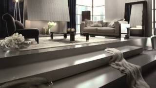 Italy 2000 | Modern Contemporary Furniture Store Los Angeles, Sherman Oaks