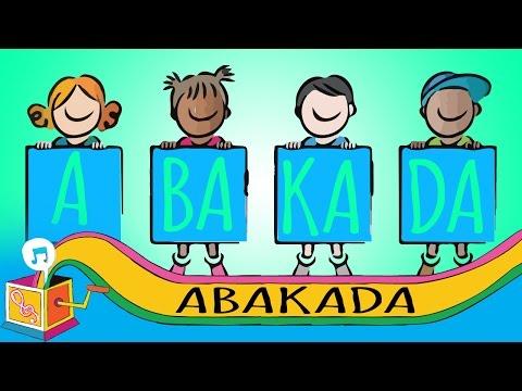 ABaKaDa  Karaoke