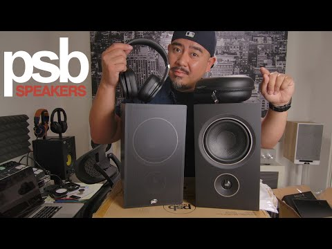 psb-m4u-8-anc-headphones-unboxing-and-initial-impressions-+-psb-alpha-p5-bookshelf-speakers