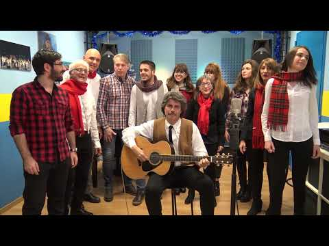 JINGLE BELLS (LIVE) - Little Academy Singers
