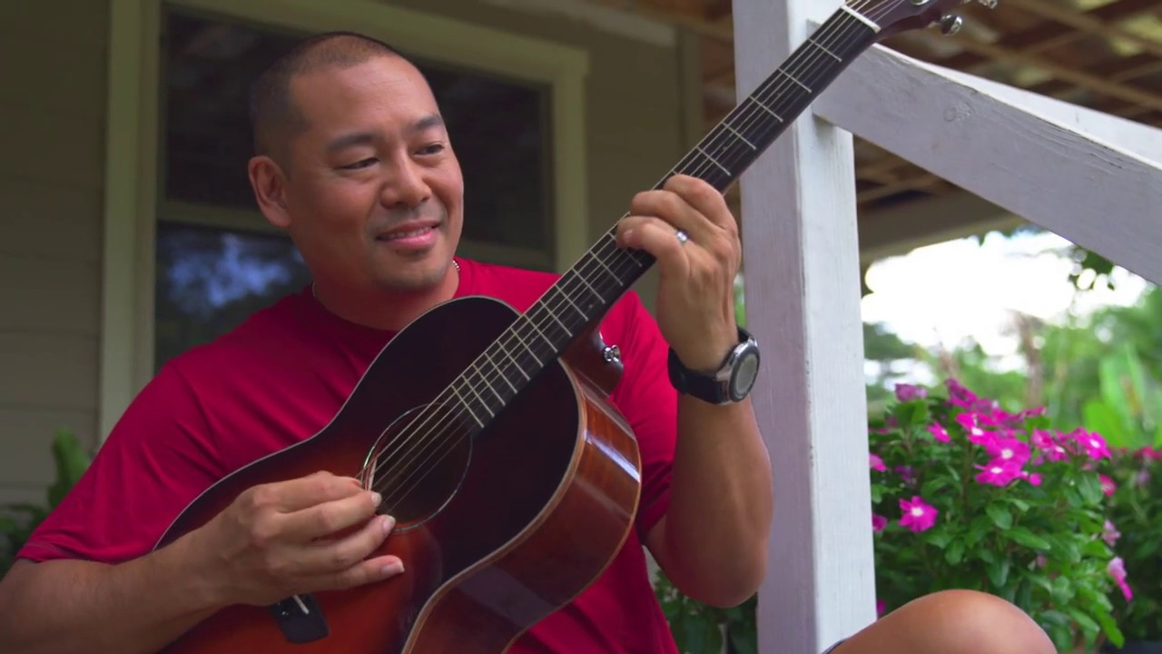Hawaiian Telcom - Connection (:60) - YouTube