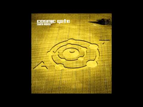 Trance Remix 2 (The Best of Cosmic Gate)
