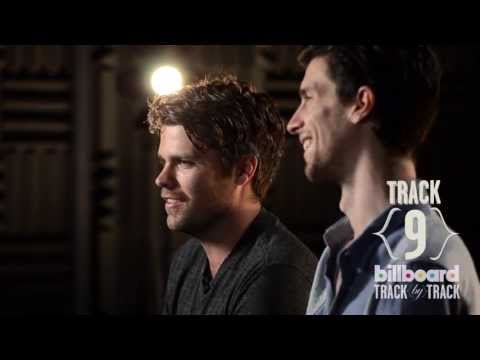 """3OH!3 """"Omens"""" Track-By-Track Interview"""