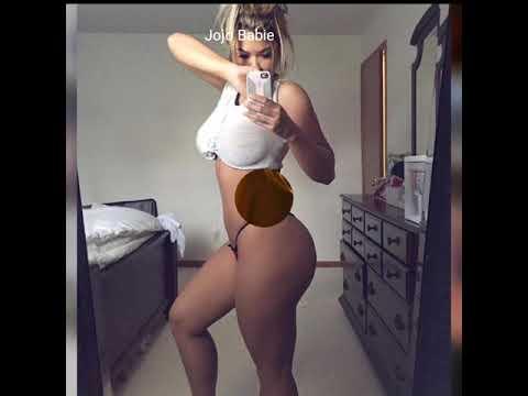 Hot beach girls masturbating