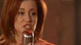 kellie pickler santa baby music video tough best days of you life ellen 2012 hot sexy acm 2012 cma