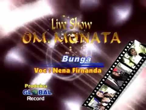 Monata bunga best of nena fernanda