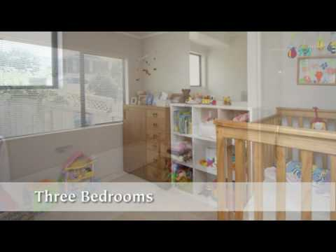 Glenfield  - GREAT FIRST HOME OR INVESTMENT - Auckland, New Zealand