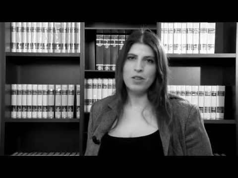 Alessandra Bellanca Partner at Giambrone talks about the Tunis law office