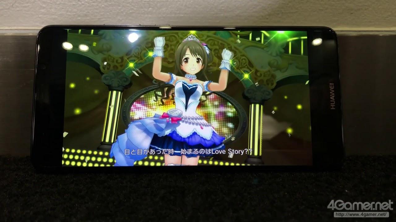 Huawei渾身のハイエンドスマートフォン「Mate 10 Pro」テスト