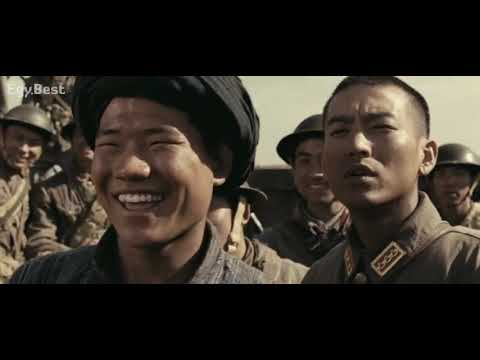 Download Death And Glory In Changde 2010