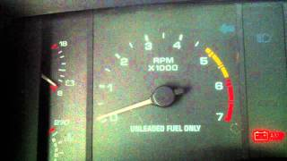 Mustang 5.0 Wont Start | Ignition Problems