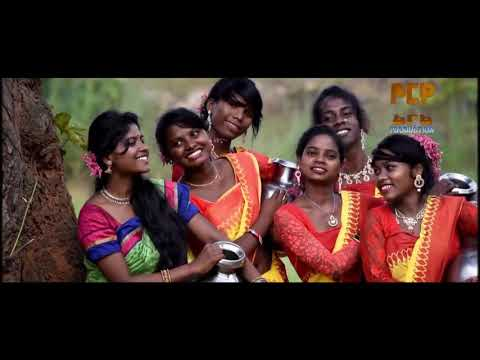 Sasang Jharna | Nowa Jiwi Re | 2017 |...