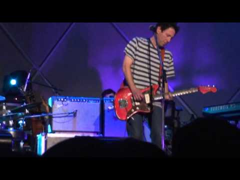 Yo La Tengo - Stupid Things e From A Motel 6 (Ao Vivo)