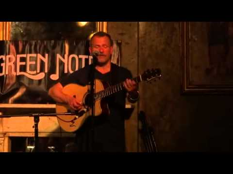 how to play north country blues