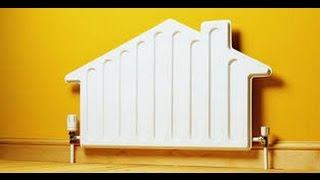 Чугунные радиаторы газовые котлы киров(, 2016-02-15T06:26:04.000Z)