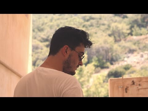 NSF - EXPLAIN  [OFFICIAL VIDEO]