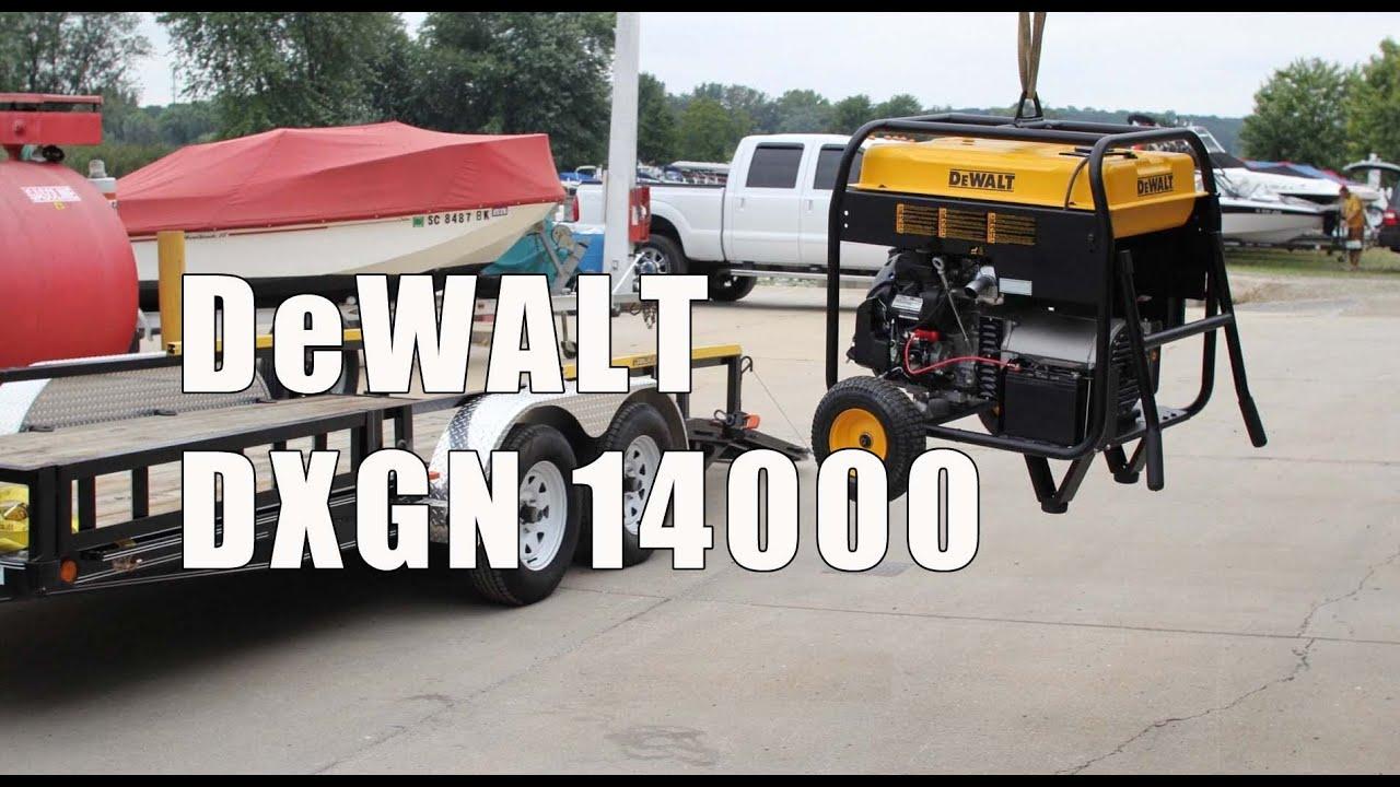 dewalt dcs391p1 20v max lithium ion circular saw dewalt dw618 2 1 4 hp electronic variable speed dewalt dwe1622k 2 speed magnetic drill press  [ 1280 x 720 Pixel ]
