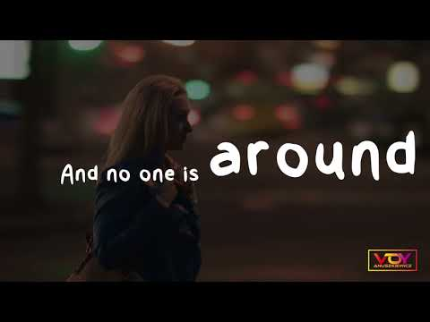 Voy Anuszkiewicz - Nothing But The Truth (Lyrics video)