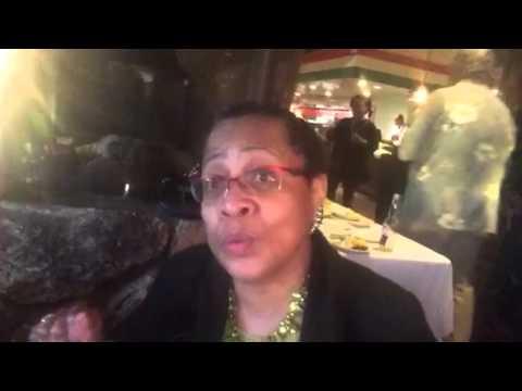 Francesco's Restaurant Oakland Last Day: Testimonials