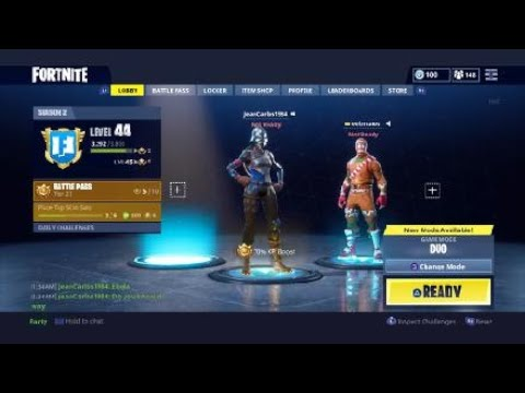 fortnite secret banner icon - how to get special icons in fortnite