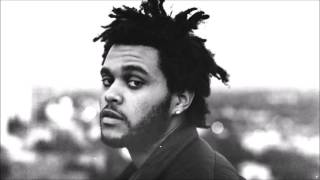 The Weeknd The Hills HXV BLURRED REMIX