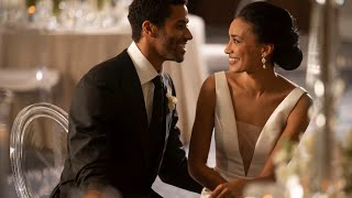 Dream Weddings and Intimate Events Reimagined at F...