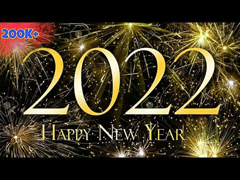 Ctn new year 2021