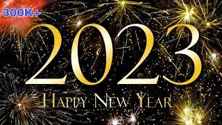 Happy New year 2021 Happy New year Whatsapp Status 2021 Happy Christmas WhatsApp Status