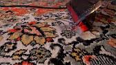 Щетка для чистки зазоров между плитками к пылесосам bissell 16e5-j, 444 руб, купить. Щетка для чистки мягкой мебели к пылесосам bissell 7700, 81n7 2037069 · 2037069. Щетка для чистки мягкой мебели к пылесосам bissell 7700, 81n7 щетка для чистки мягкой мебели к пылесосам bissell 7700, 81n7, 1536.