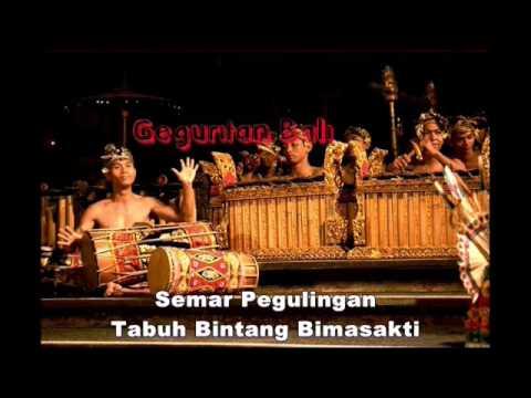 Pupuh Pangkur